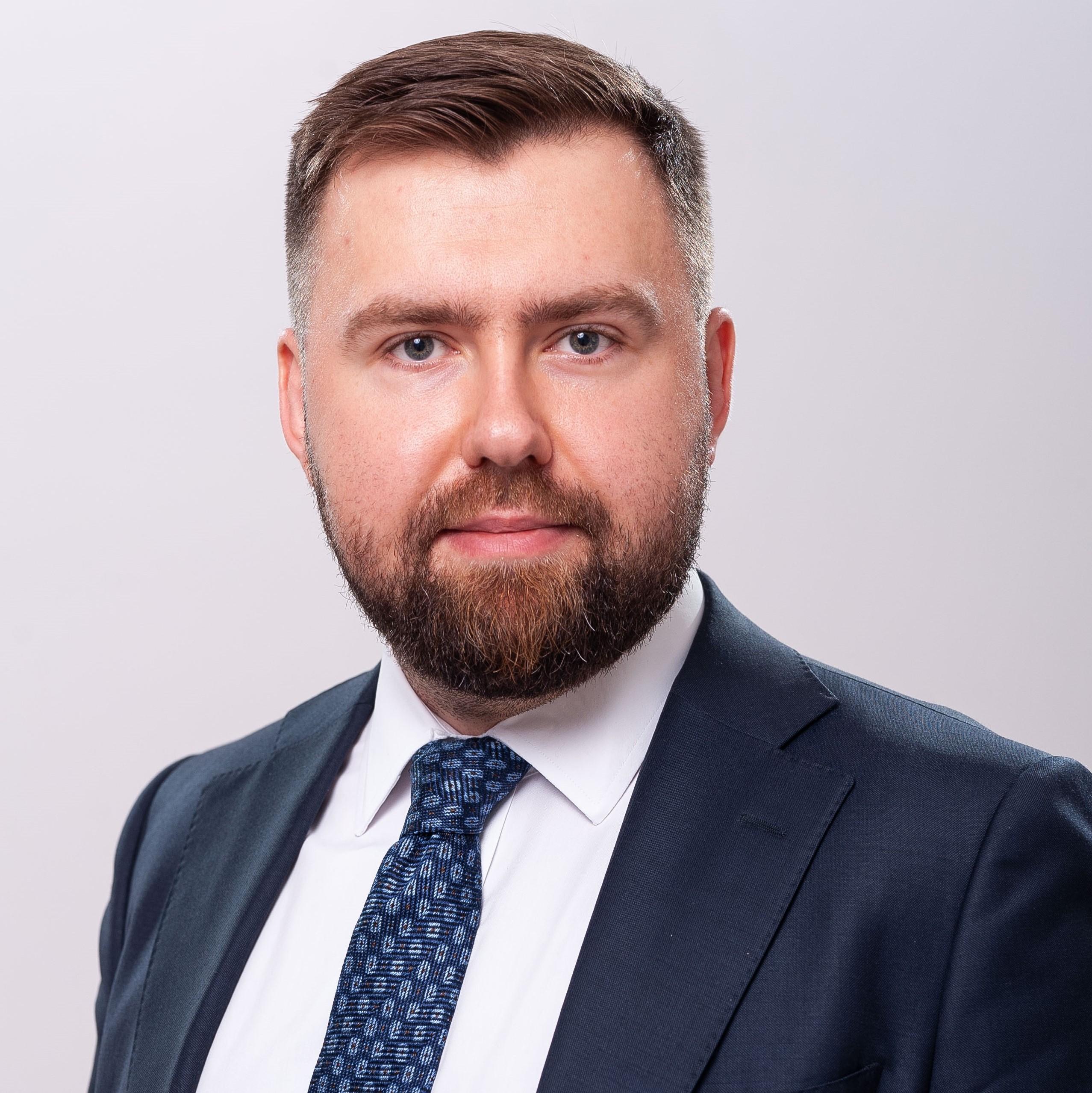 Sayenko Kharenko: Українська Арбітражна Асоціація